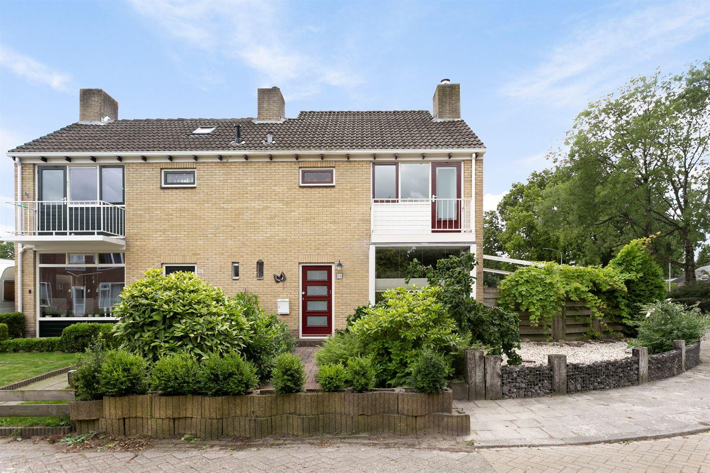 Bekijk foto 2 van Herman Colleniusstraat 34