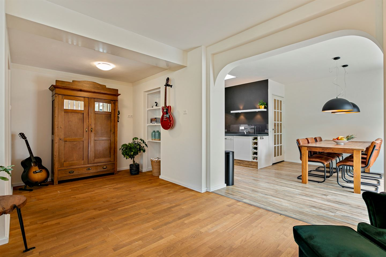 Bekijk foto 7 van Herman Colleniusstraat 34