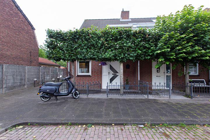 Van Bylandtstraat 48