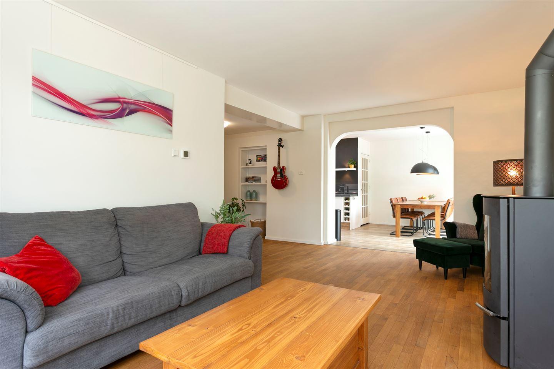 Bekijk foto 5 van Herman Colleniusstraat 34