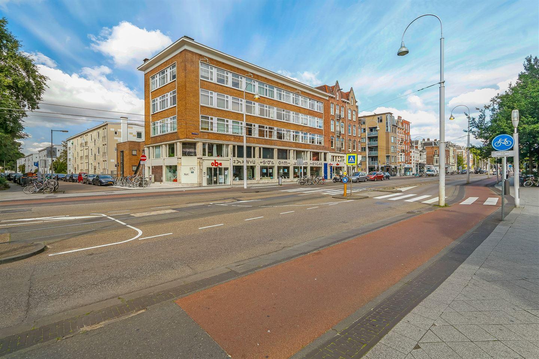 Bekijk foto 2 van Linnaeusstraat 42 c