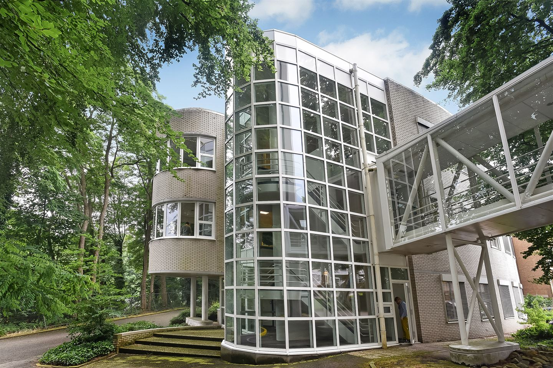 Bekijk foto 3 van Utrechtseweg 310