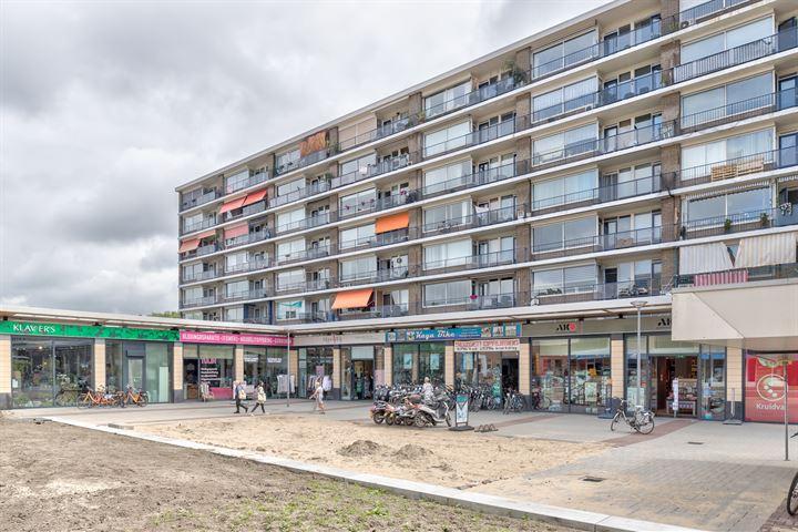 Rinze Koopmansstraat 45