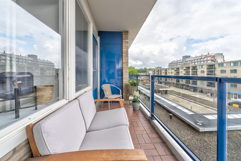 Bekijk foto 5 van Rinze Koopmansstraat 45