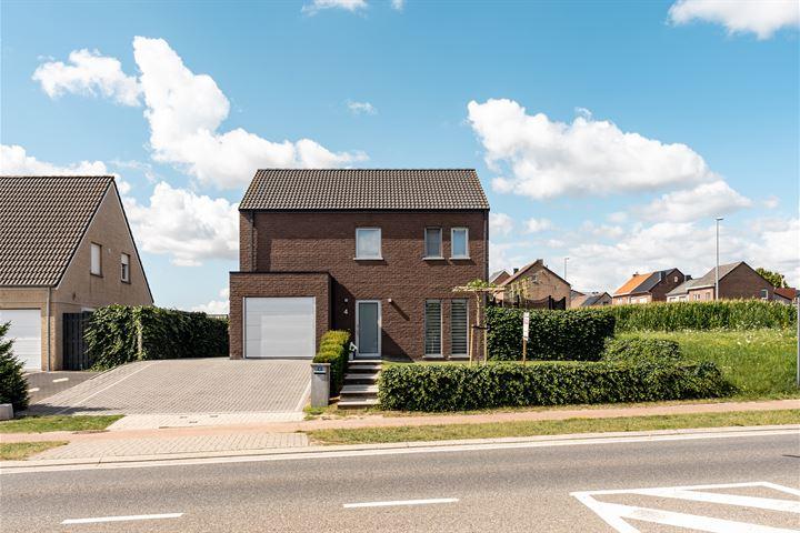 Maastrichterweg 4, 3620 Lanaken - België