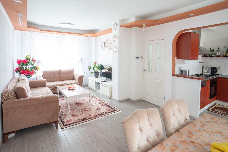 Bekijk foto 4 van Dennestraat 40