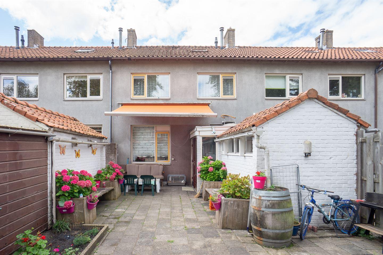 Bekijk foto 2 van Dennestraat 40