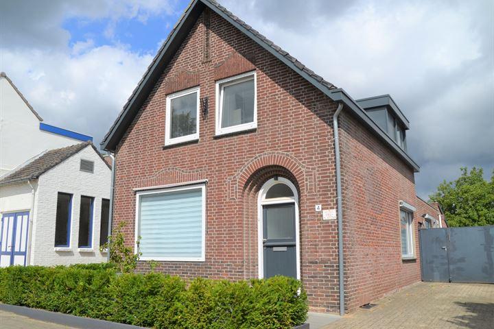 Haverterstraat 4