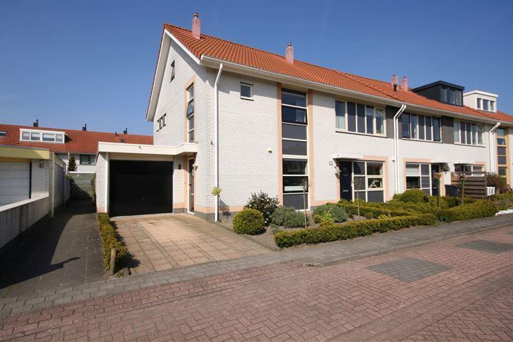 Monethof 59