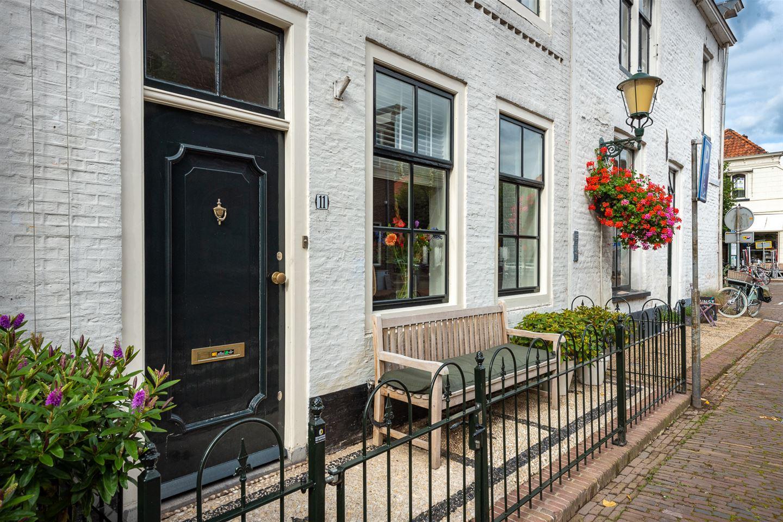 Bekijk foto 3 van van Kinsbergenstraat 11