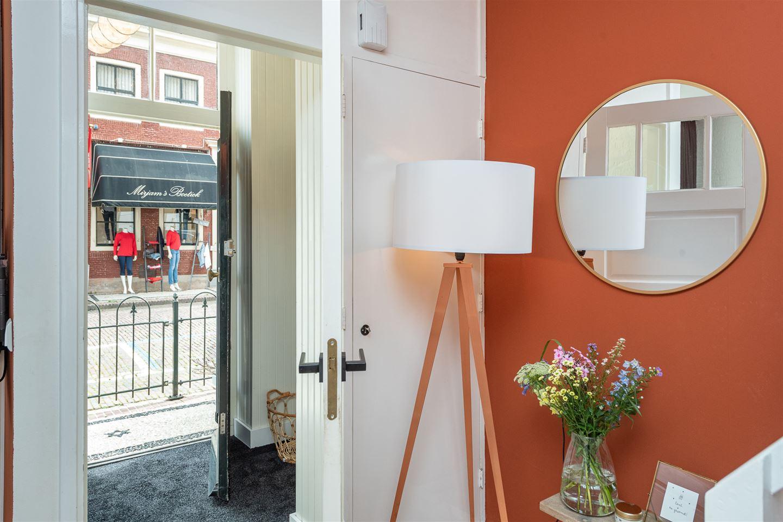 Bekijk foto 5 van van Kinsbergenstraat 11