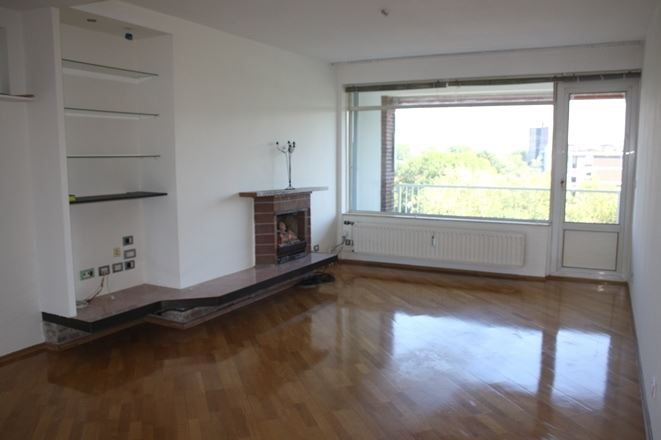 View photo 2 of Kornalijnhorst 446