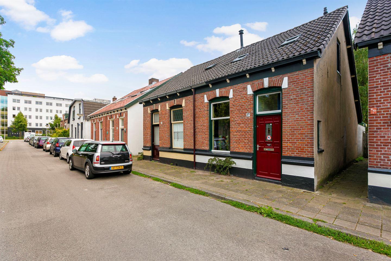 Bekijk foto 2 van Hopstraat 27