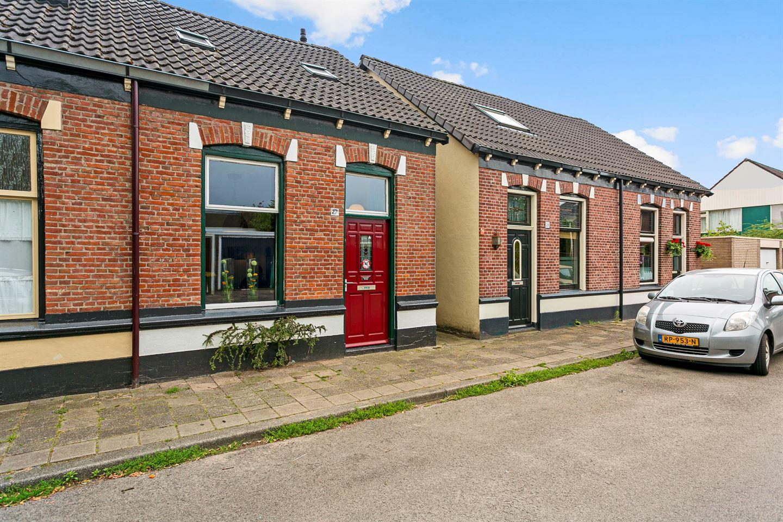 Bekijk foto 3 van Hopstraat 27