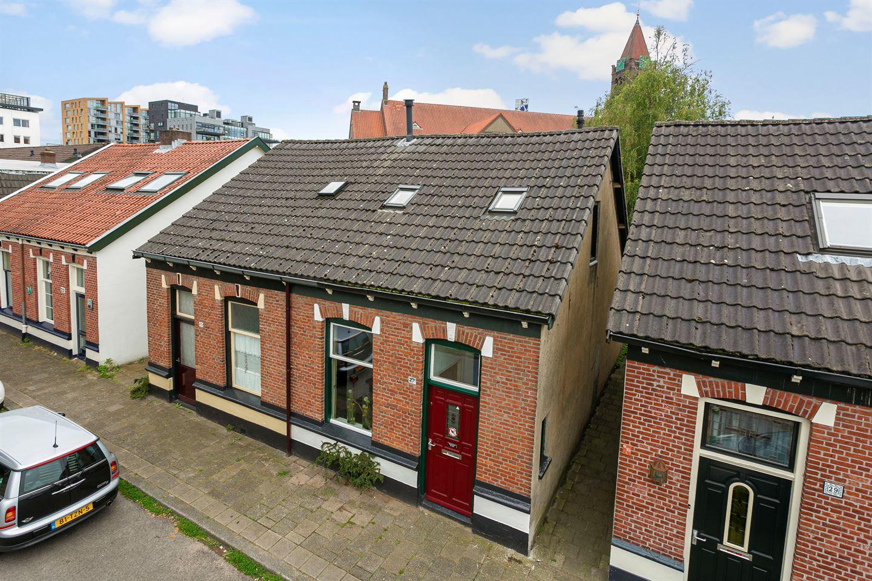 Bekijk foto 5 van Hopstraat 27