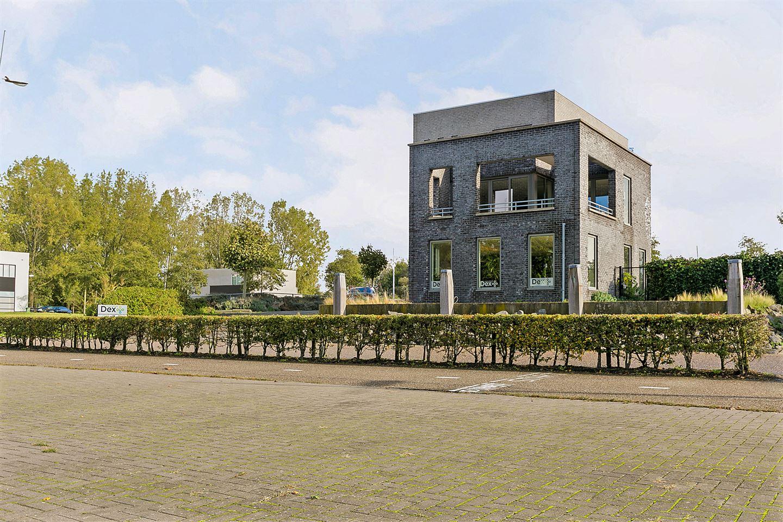 Bekijk foto 2 van Stroomweg 16