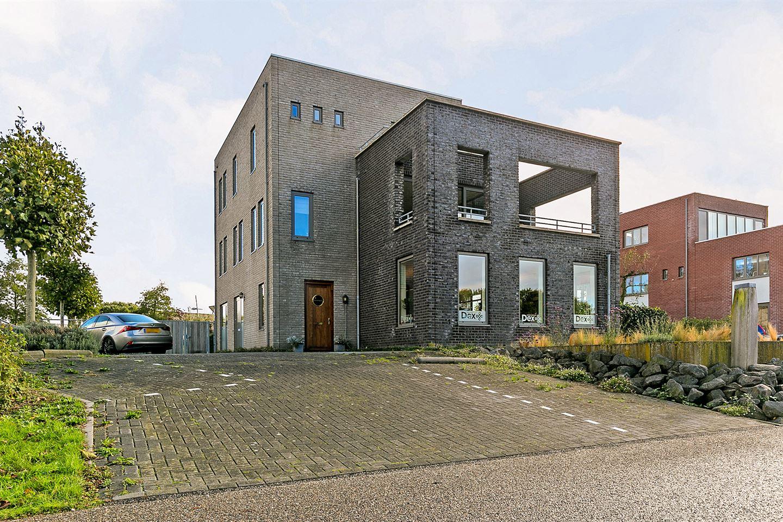 Bekijk foto 3 van Stroomweg 16