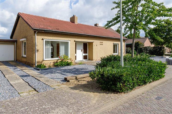 Sint Joosterzijweg 5