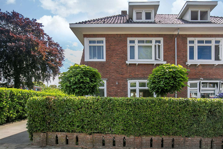 Bekijk foto 4 van Leeuwarderweg 70