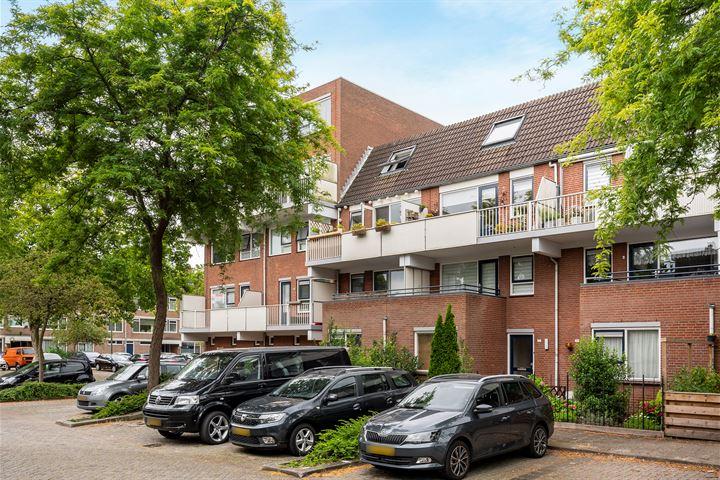 Bouwmeesterweg 37