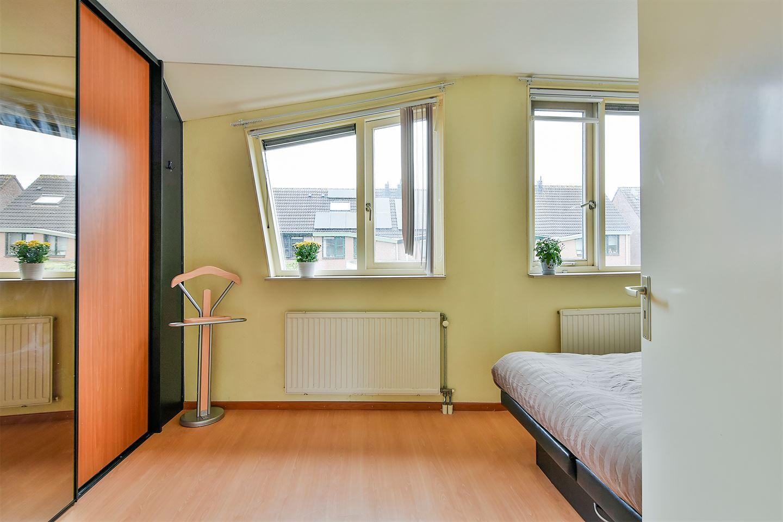 Bekijk foto 5 van Fie Carelsenstraat 28