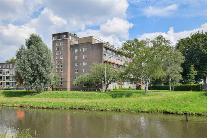Jan Nieuwenhuyzenstraat 48