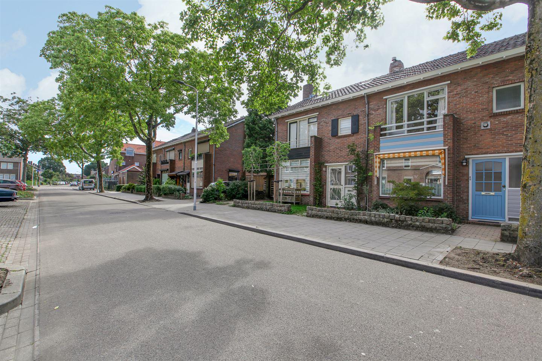 Bekijk foto 1 van Joubertstraat 35