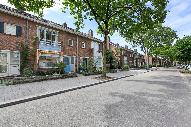 Bekijk foto 3 van Joubertstraat 35