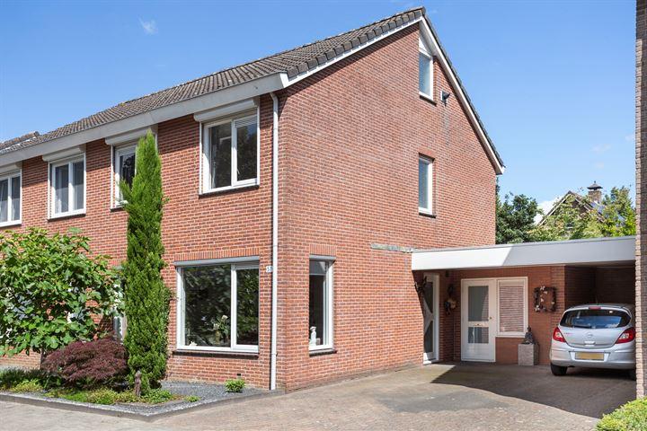 Wezelstraat 57