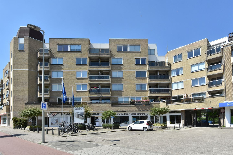 Bekijk foto 1 van Oude Haagweg 579 H