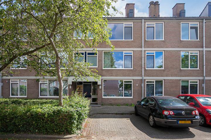 Bouwmeesterweg 38