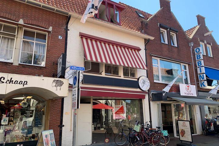 Wooldstraat 53