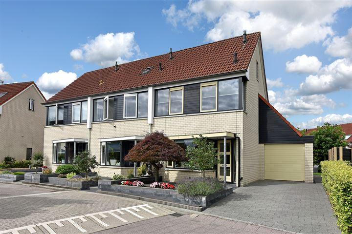 E.C.de Greefhof 2