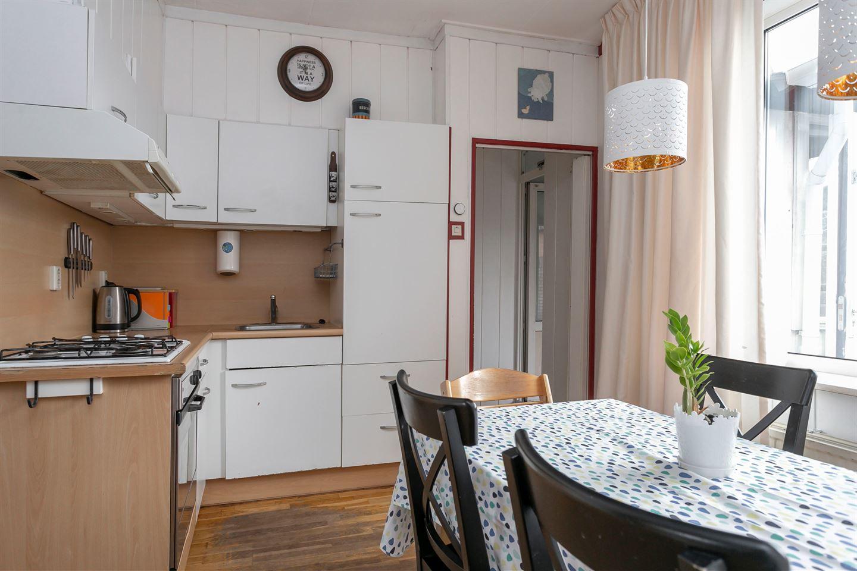 Bekijk foto 4 van Sweelincklaan 27