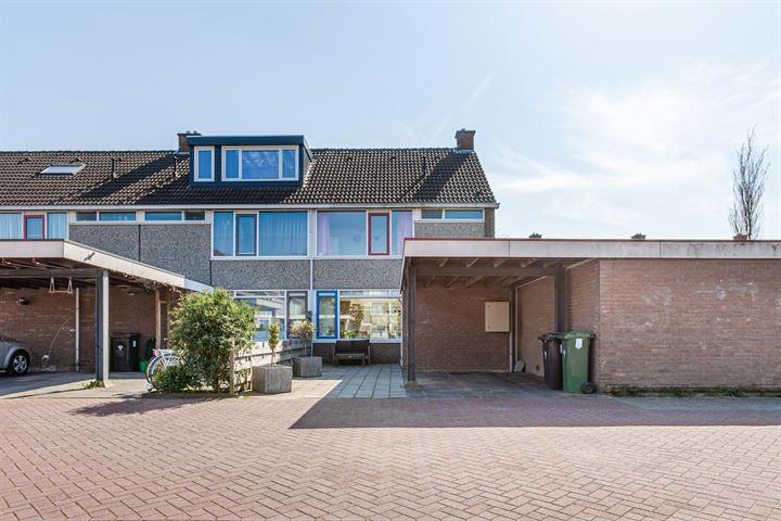 Reiderland 8