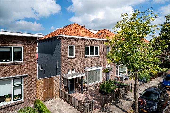 Willem Lodewijkstraat 23