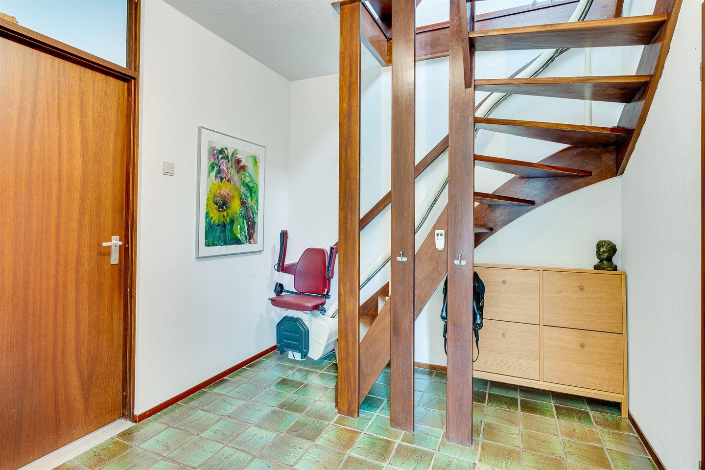 Bekijk foto 2 van Offenbachstraat 43