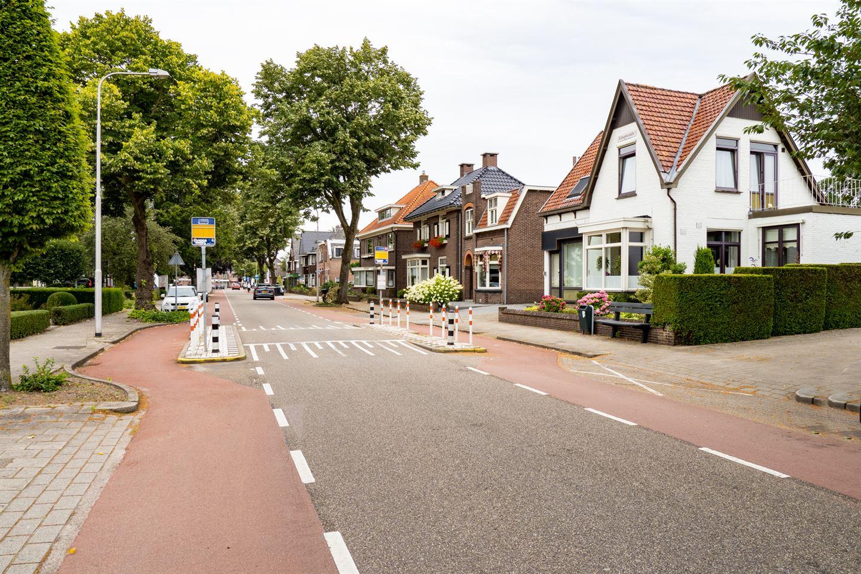 Bekijk foto 2 van Rijssensestraat 33