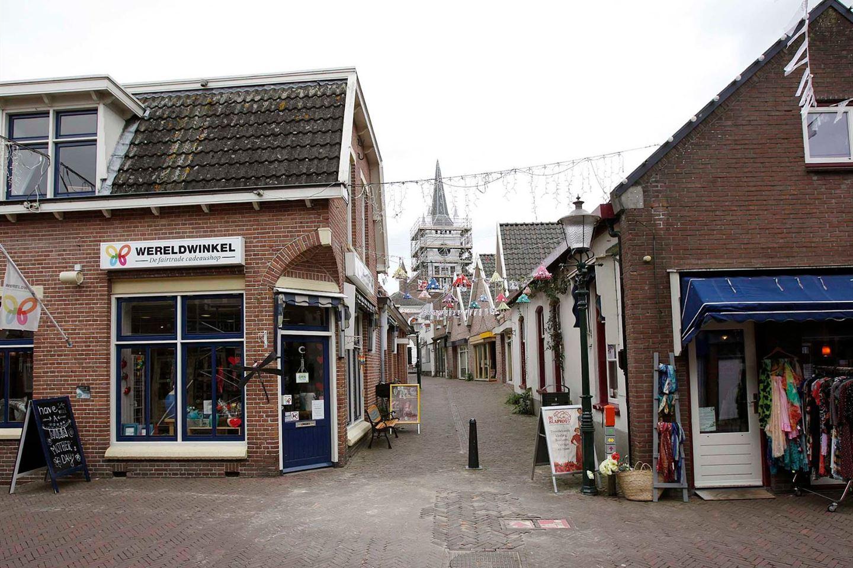 Bekijk foto 3 van Kerkstraat 6 .