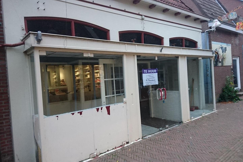 Bekijk foto 5 van Kerkstraat 6 .
