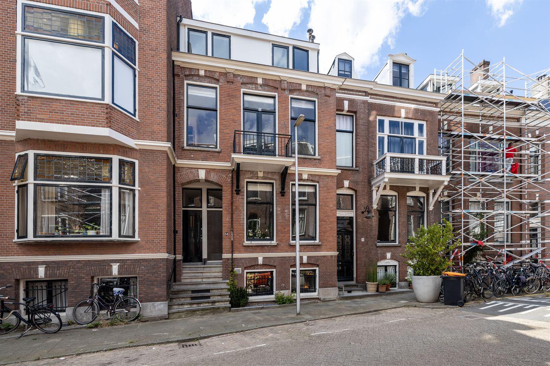 Bekijk foto 1 van Willem Barentszstraat 34