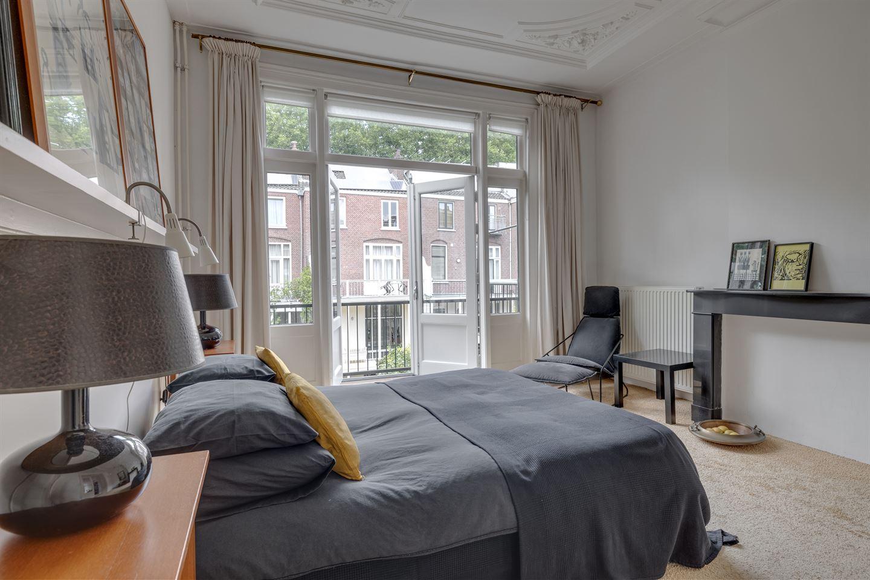 Bekijk foto 3 van Willem Barentszstraat 34