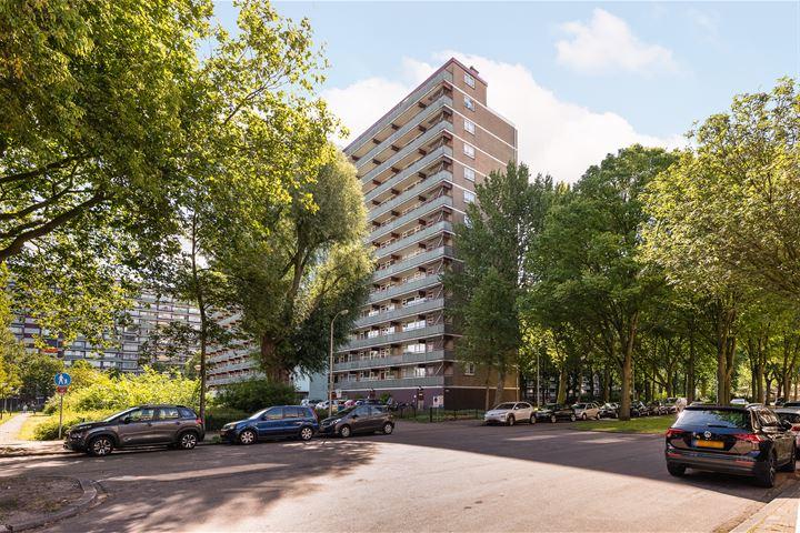 Nieuwendamlaan 178
