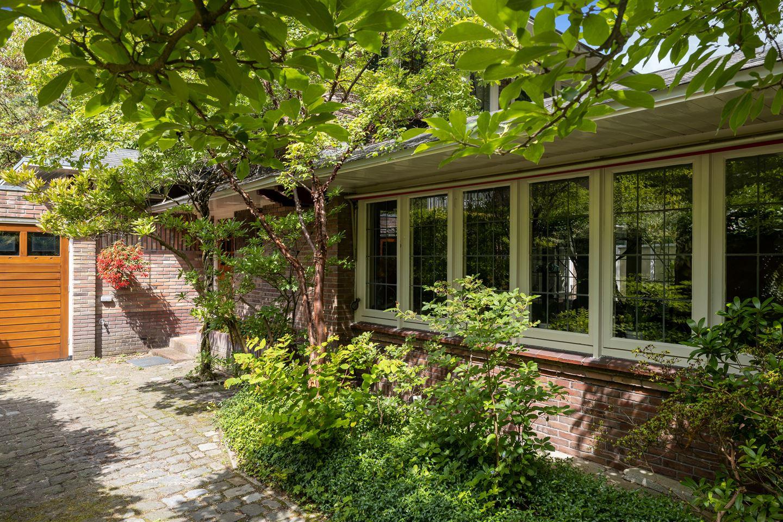 Bekijk foto 2 van Paltzerweg 175