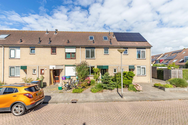 Bekijk foto 1 van Buitenhof 35