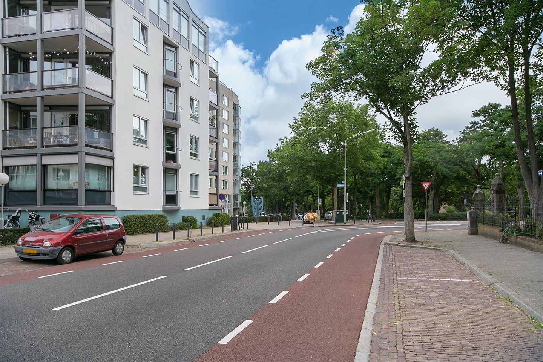 Bekijk foto 1 van Stieltjesstraat 45