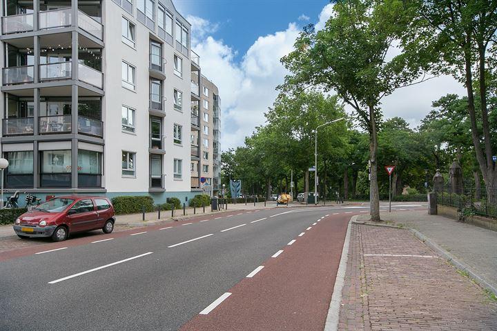 Stieltjesstraat 45