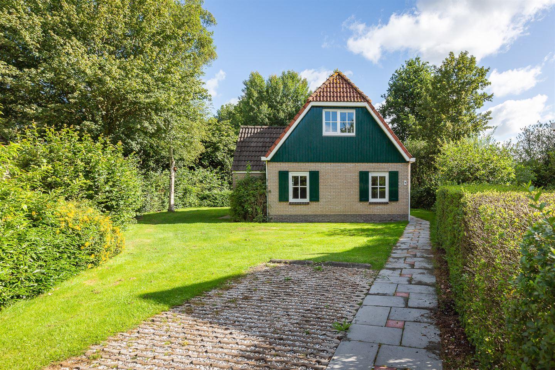 Bekijk foto 1 van Hunerwold State 18