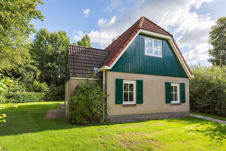 Bekijk foto 2 van Hunerwold State 18