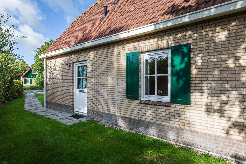 Bekijk foto 3 van Hunerwold State 18